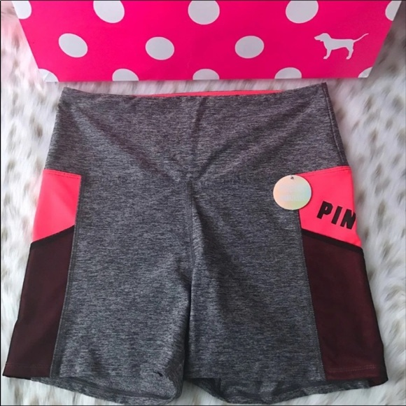 PINK Victoria's Secret Other - PINK ultimate Shorts ⚡️Last one ⚡️